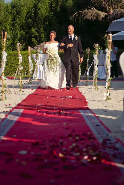 Wedding_0457a.jpg