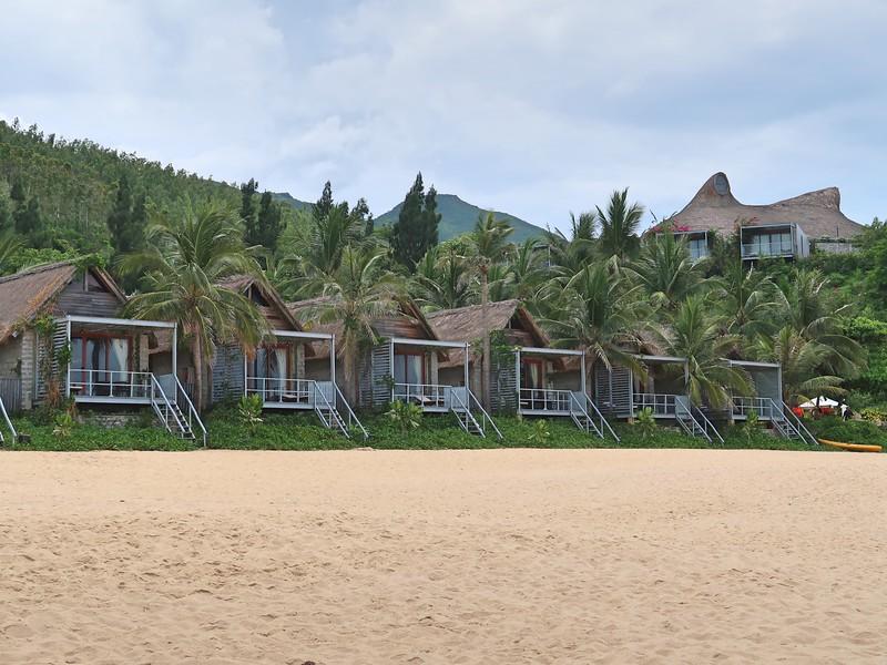IMG_1285-casa-marina-resort.jpg