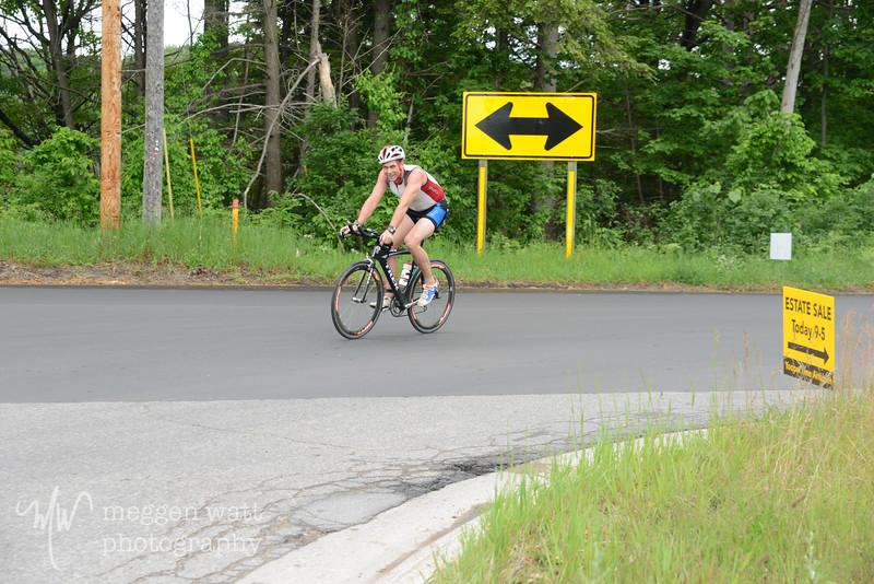 Kristie Yaaoby Memorial Triathlon-0093.jpg