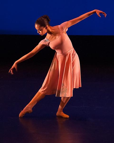 LaGuardia Graduation Dance Dress Rehearsal 2013-264.jpg