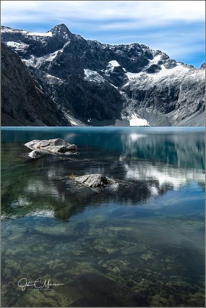 JM8_0491 Lake Mtn LPN LM WM.jpg