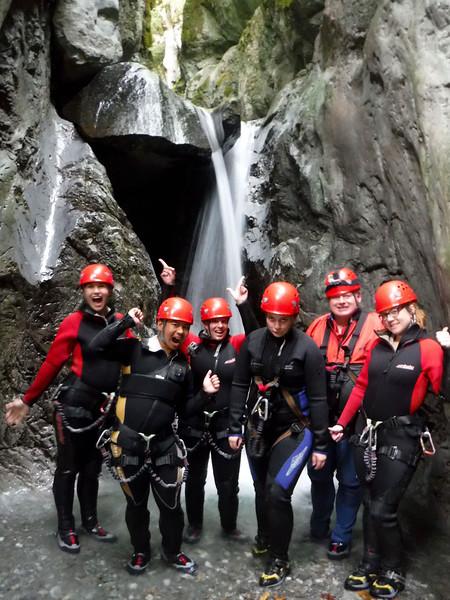 Austria_White_Water_rafting-160903-116.jpg