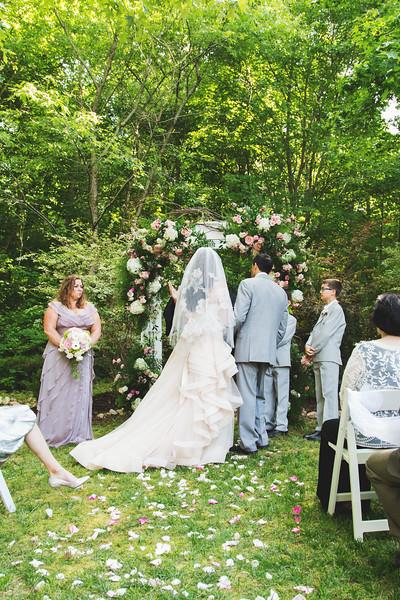 Wedding House High ResolutionIMG_5638-Edit.jpg
