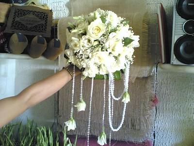 hala_flower
