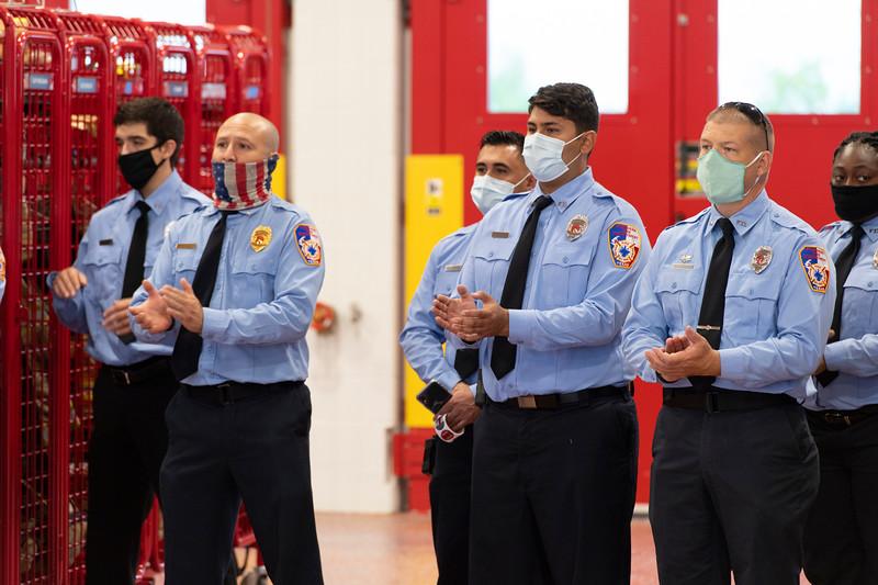 Fire Station 8_Ribbon Cutting_044.jpg