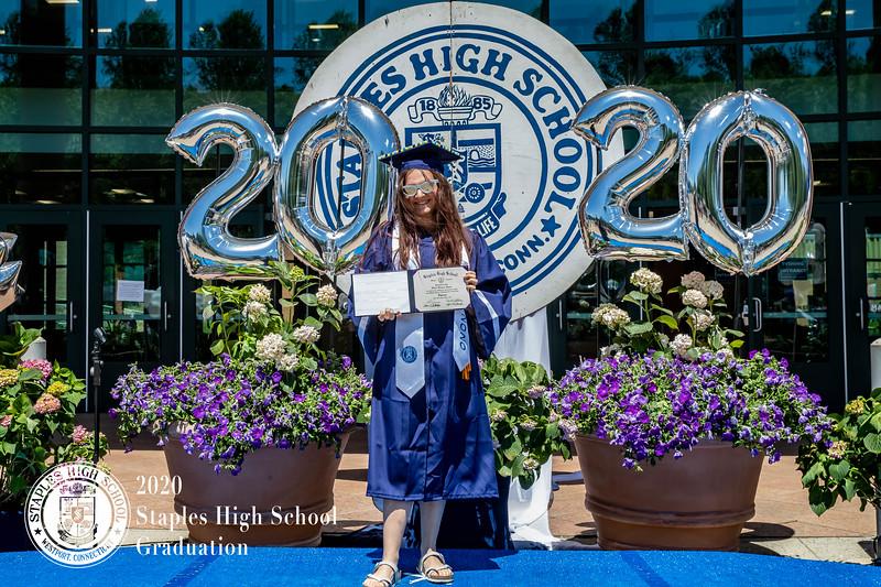 2020 SHS Graduation-1378.jpg