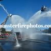 HFD 931 wet down 9-25-16 236