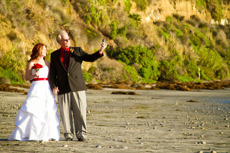 Tracy and Ian's Wedding-093.jpg