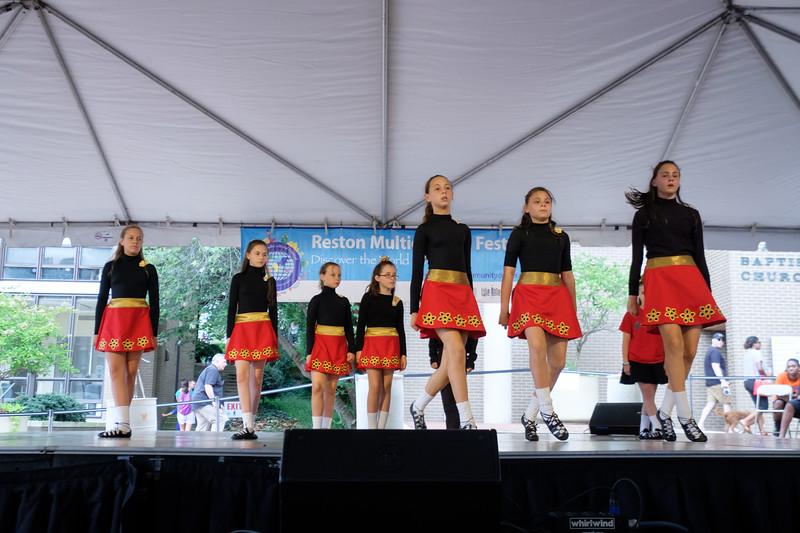 20180922 176 Reston Multicultural Festival.JPG
