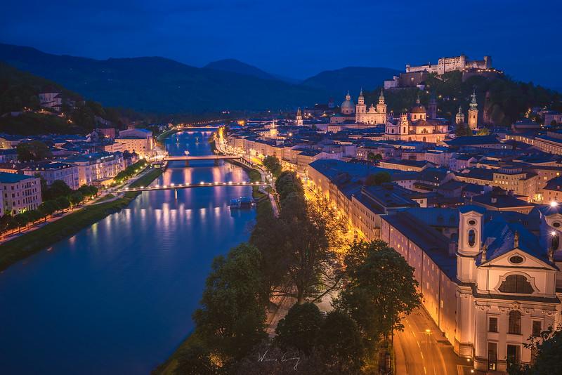 Salzburg-Nightscape-2.jpg