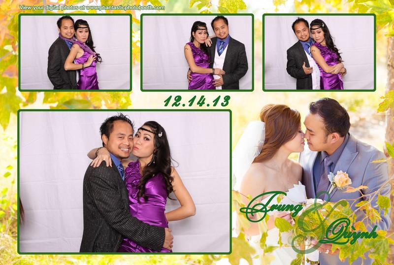 T Q_Wedding_0011.jpg