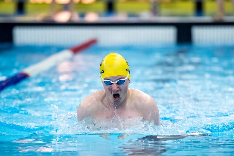 SPORTDAD_swimming_126.jpg