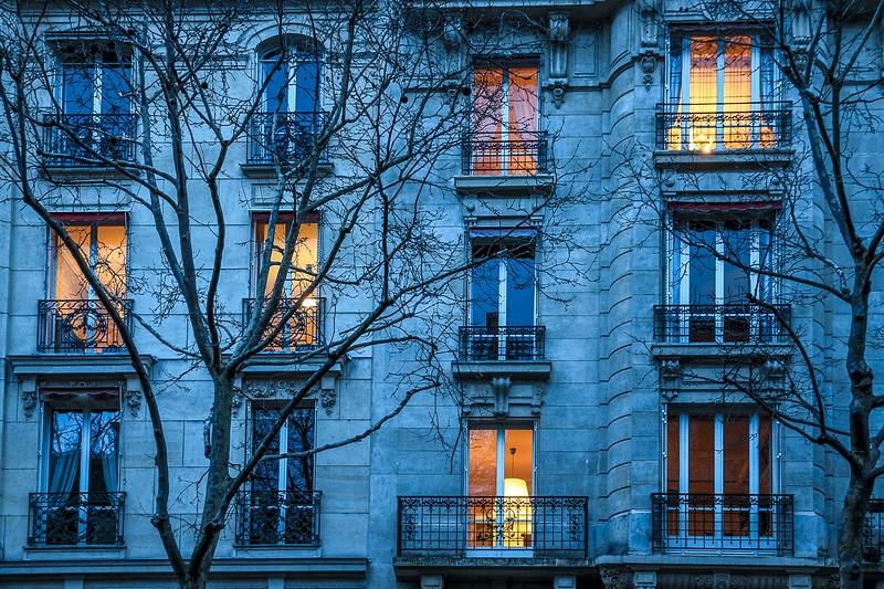 Paris-110.jpg