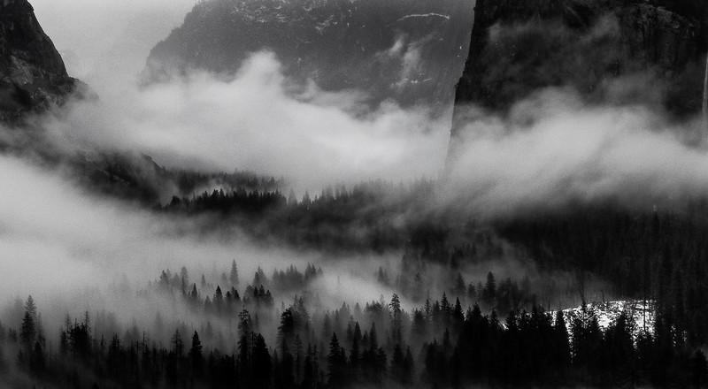 Valley Floor Storm.jpg