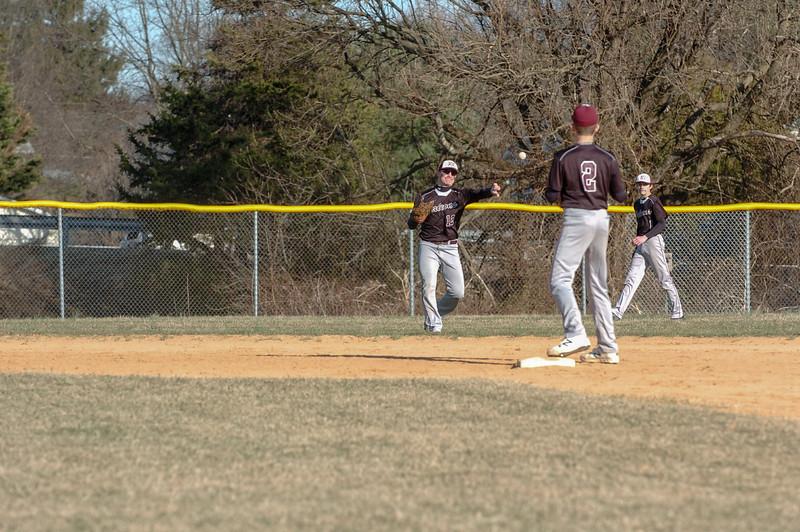 WM Baseball 4_1_19-42.jpg