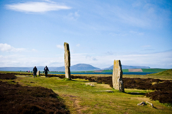 Orkney Part 2
