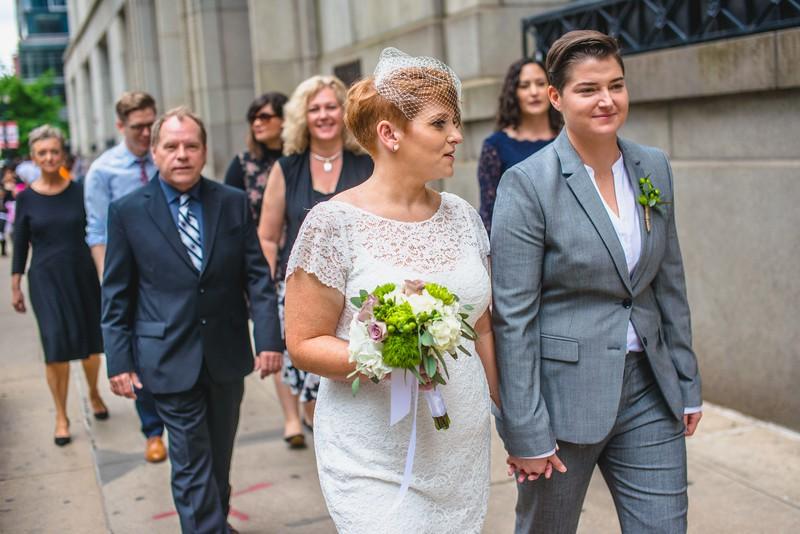 Jill & Kasie Elopement-370.jpg