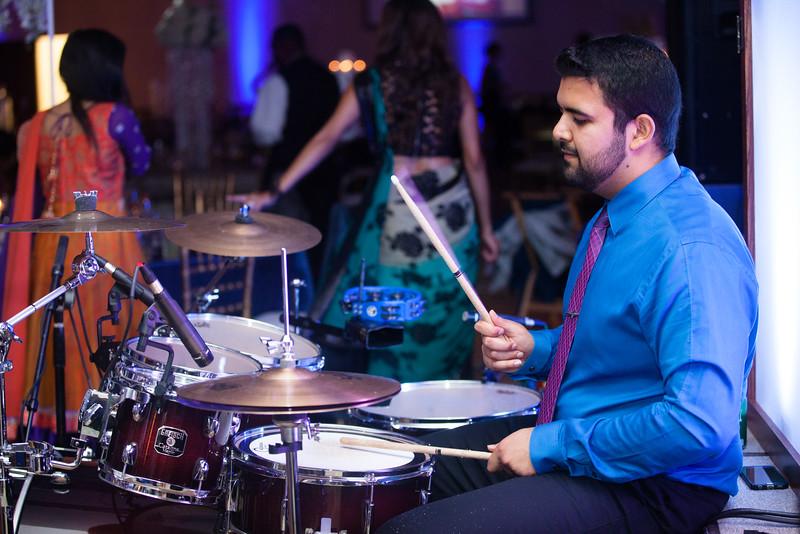 Le Cape Weddings - Niral and Richa - Indian Wedding_- 2-734.jpg