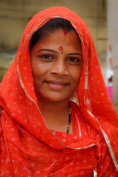 India-Pushkar-2019-7926.jpg