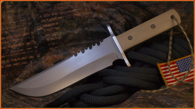 Relentless_Knives_RSB 3V 23652108GY280003L_3.jpg