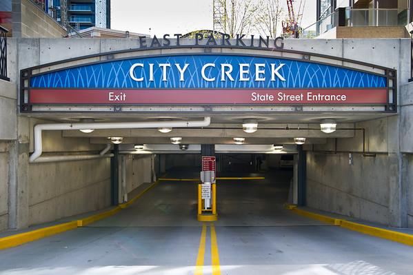 CityCreek