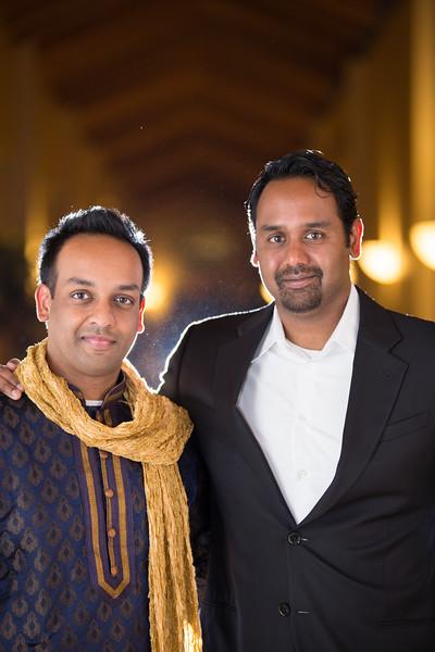 Le Cape Weddings - Bhanupriya and Kamal II-50.jpg