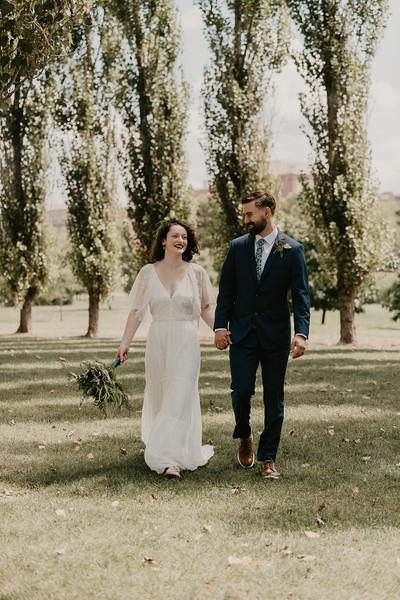 Bride and Groom-38.jpg
