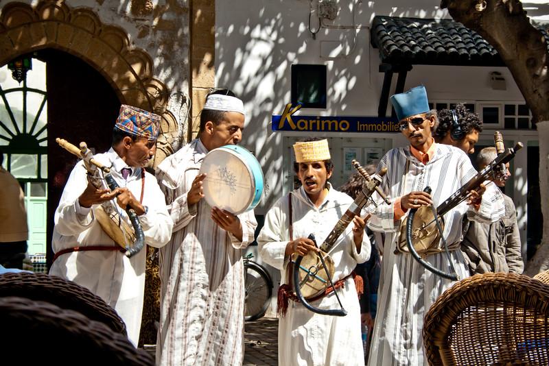 morocco_6207051302_o.jpg