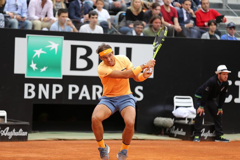 Rafael Nadal (4)