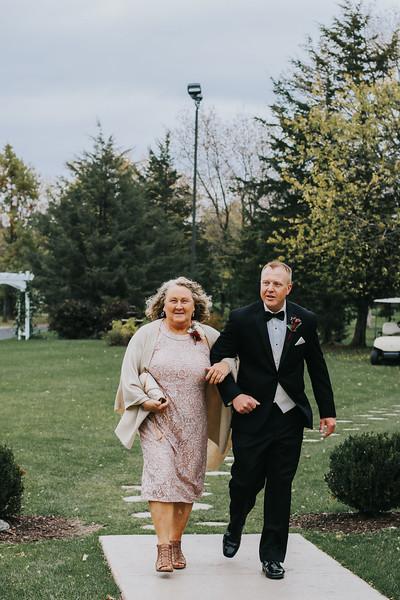 Swanson Wedding-204.jpg