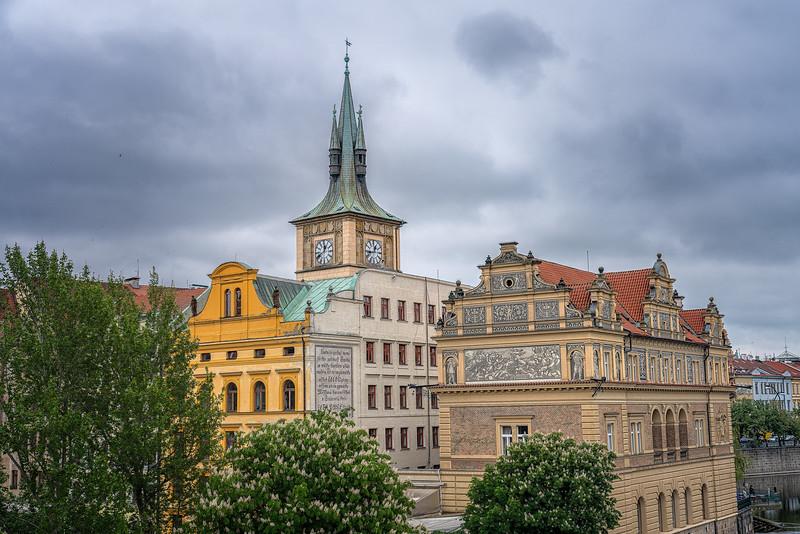 2019-05May-Prague-529-Edit.jpg