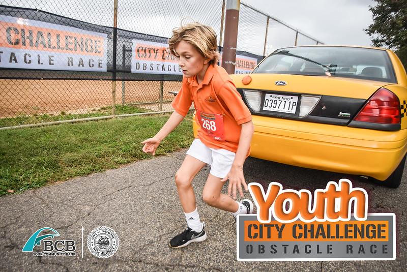 YouthCityChallenge2017-1483.jpg