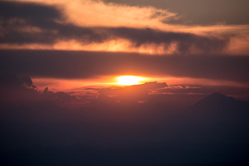 Nyugwe-Rwanda-80.jpg