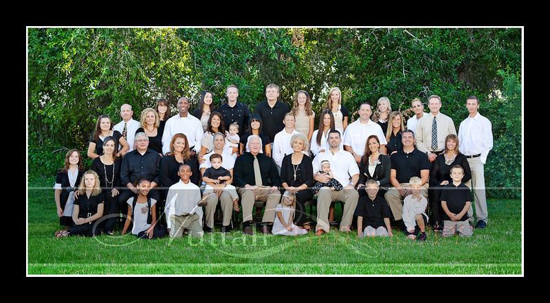 Thompson Family Final Crop.jpg