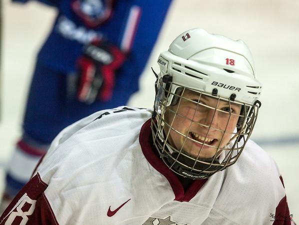 Ishockey 17.12.16