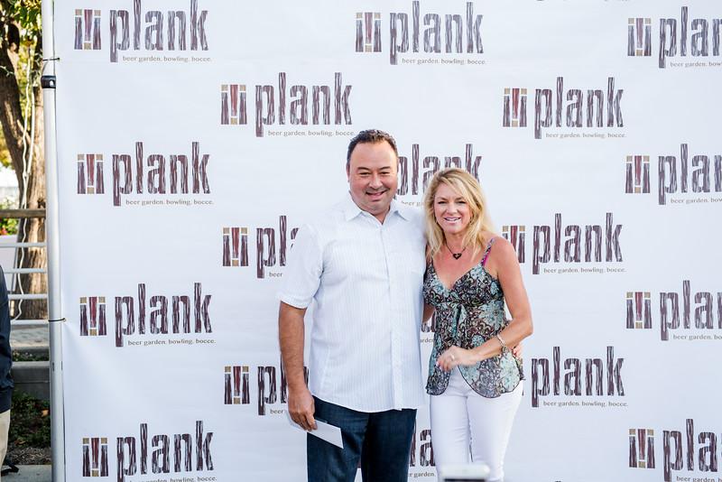 Plank_066.JPG