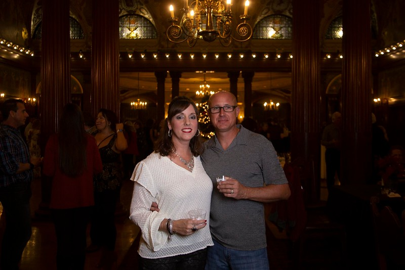 0785 FC Faculty & Staff Party-Hird,J.jpg