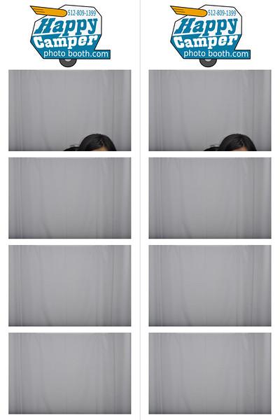 DSC1108_print-1x3.jpg