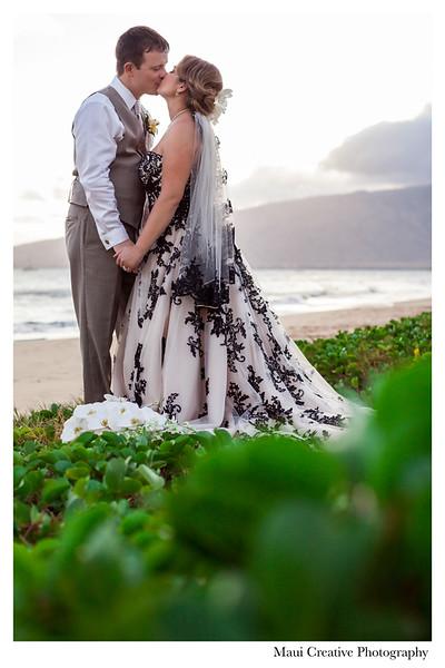 Maui-Creative-Destination-Wedding-0214.jpg