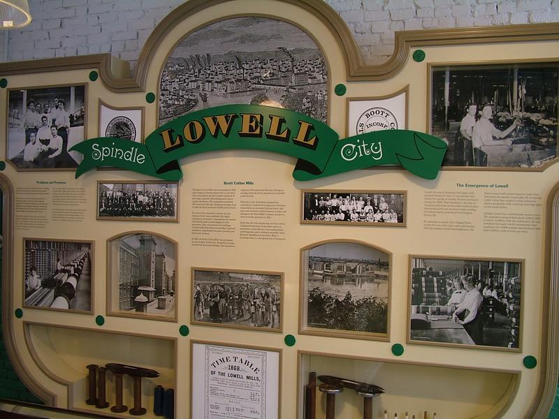 Lowell Mills 133.jpg