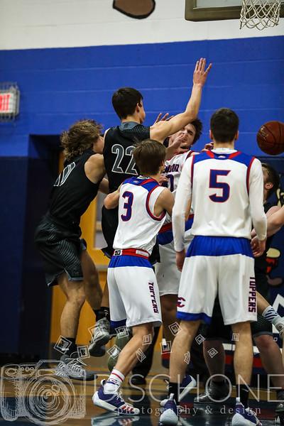 GC Boy's Basketball vs. Elmwood Plum City-105.JPG