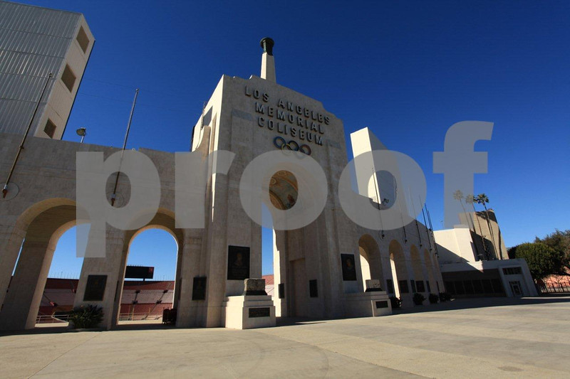 LA Memorial Coliseum 5334.jpg