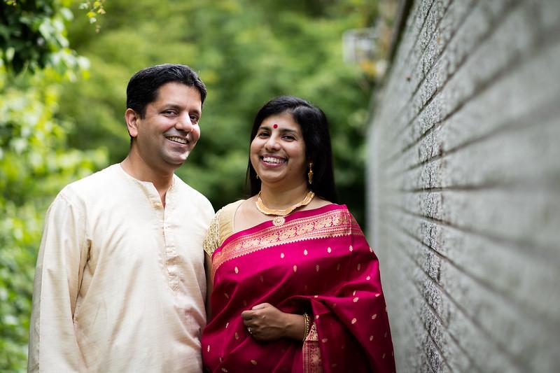 Kamath Family-202.jpg