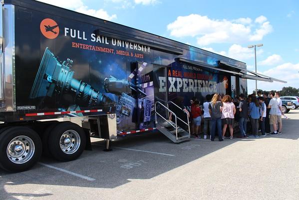 9-23-2016 Full Sail Mobile Media Bus