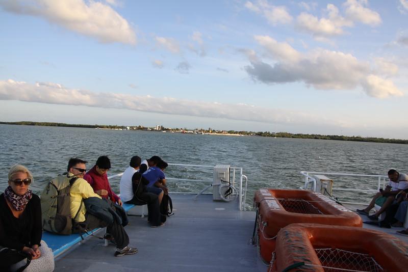 Holbox Island, Mexico  Feb2016 053.JPG