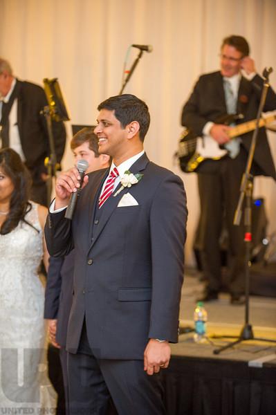 bap_hertzberg-wedding_20141011194001_D3S1152.jpg