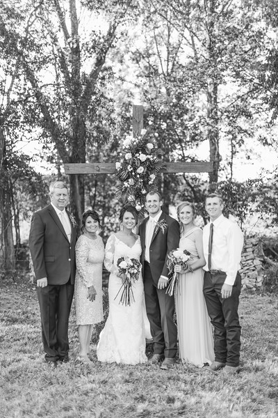 380_Aaron+Haden_WeddingBW.jpg
