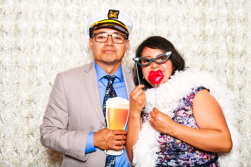 A Sweet Memory, Wedding in Fullerton, CA-259.jpg