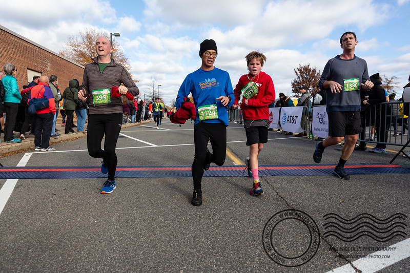Turkey Trot Canon 179.jpg