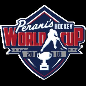 2018 0429 Perani's Hockey World Cup